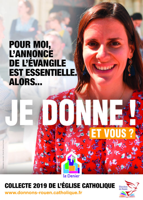 Affiche_annonce-evangile