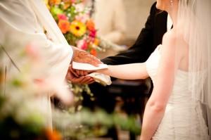 Bénédiction_des_époux_lors_d'un_mariage