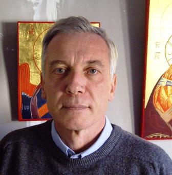 Jean-Francois_Bonnier_portrait_bd_web_petit_