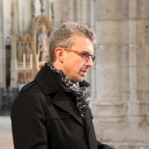 Philippe Ringlet 9