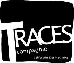 compagnie TRACES