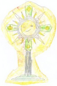 dessin_Jesus_souriant_adoration_-_copie