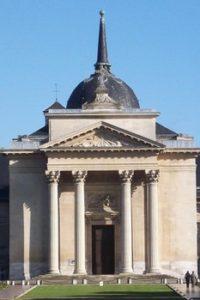 Eglise_Sainte-Madeleine_de_lHôtel-Dieu_de_Rouen