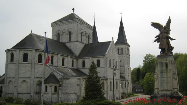 Église_de_Barentin