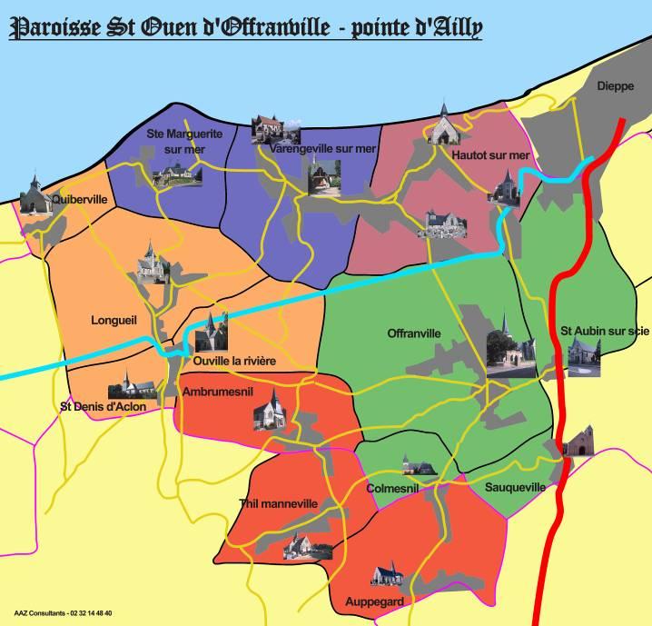 carte_geographique_de_la_paroisse
