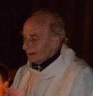 Pere jacques Hamel2