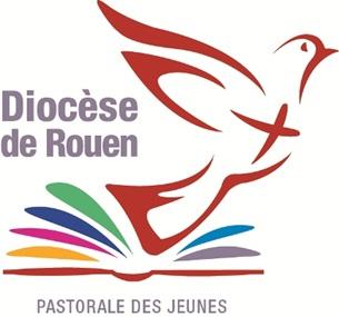 lg_Logo_Rouen2014_Pastorale_des_jeunesreduit_ws1030892696