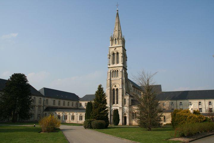 Abbaye_de_la_trappe_soligny