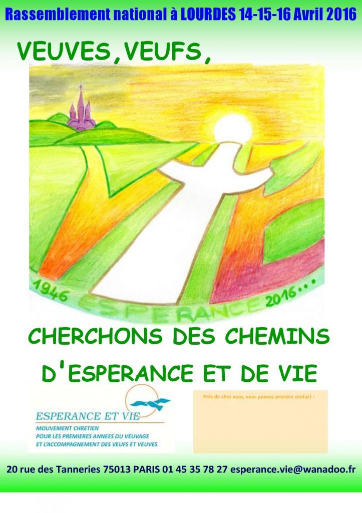 Affiche-Lourdes 2016-page-001