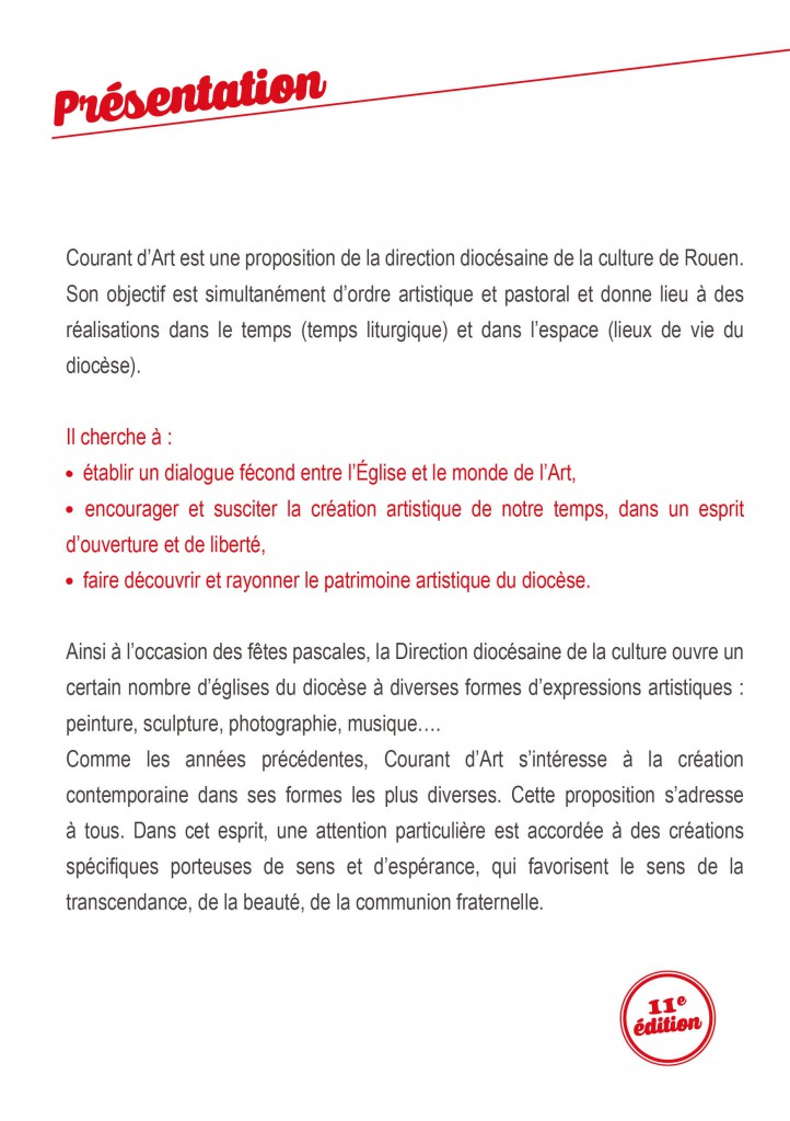 présentation CA2016_parpage2