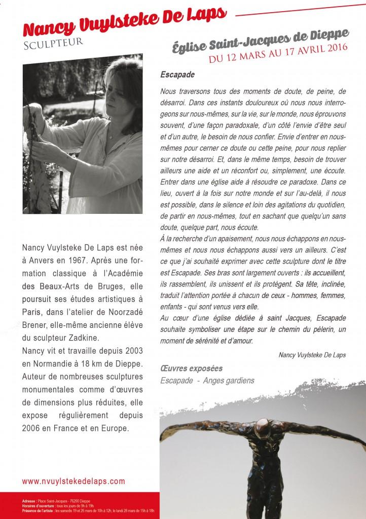 Nancy Vuylsteke de Laps CA2016_parpage5