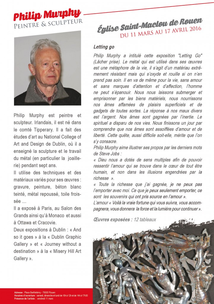 Philip Murphy parpage6