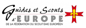 scouts_d_europe
