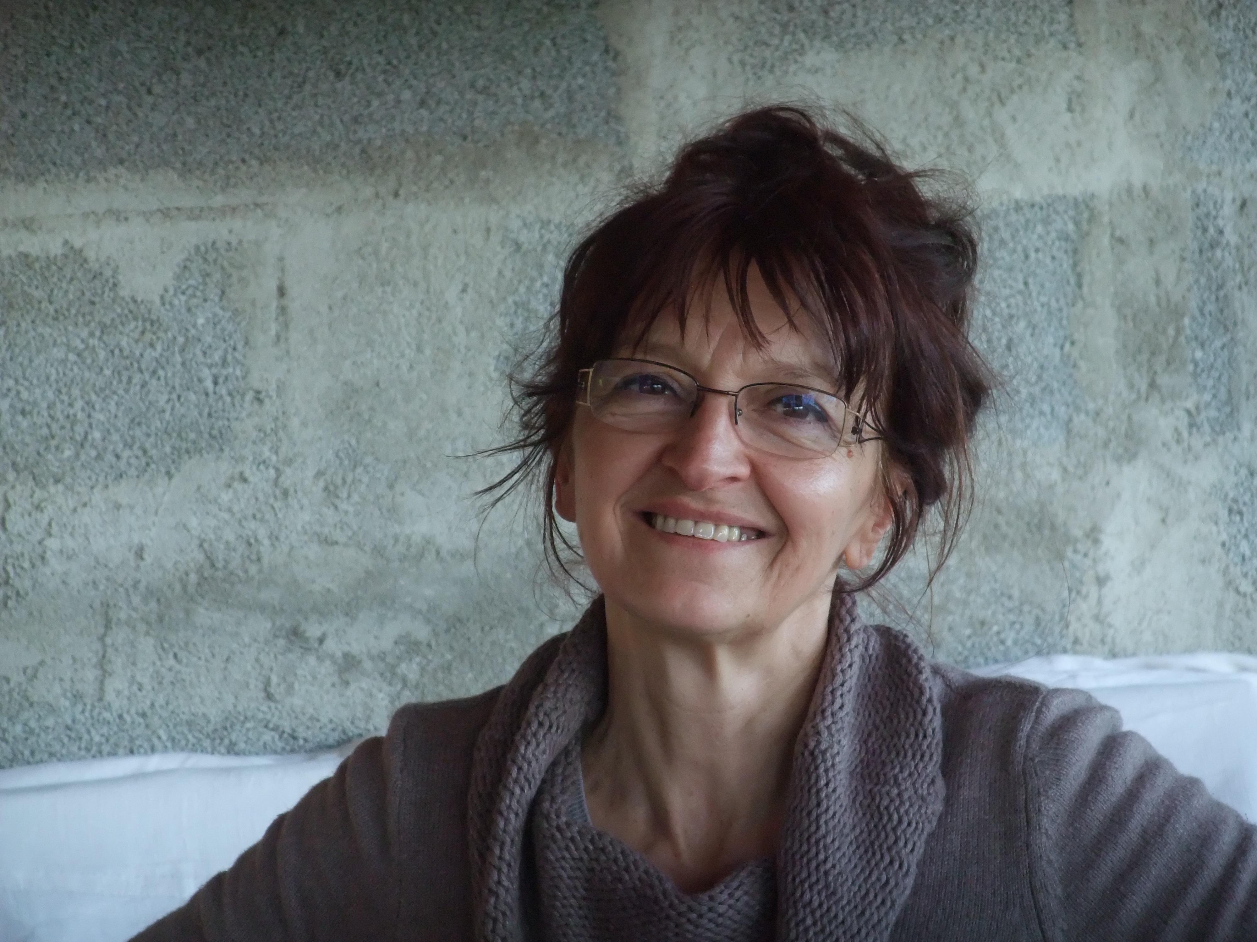 Barbara Soïa - Lien