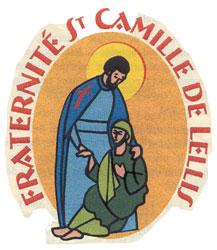 Fraternité Saint-Camille-de-Lellis