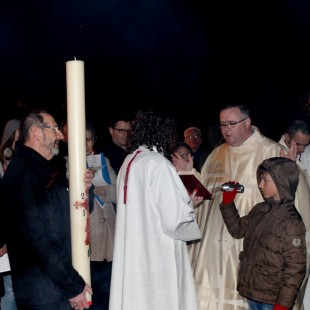 IMG_2118 Liturgie du feu nouveau