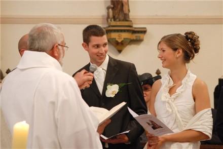 mariageparoisseXIII