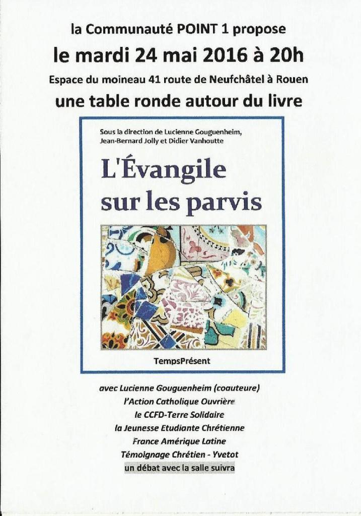 1.Flyer réunion du 24 mai-page-001 - Copie