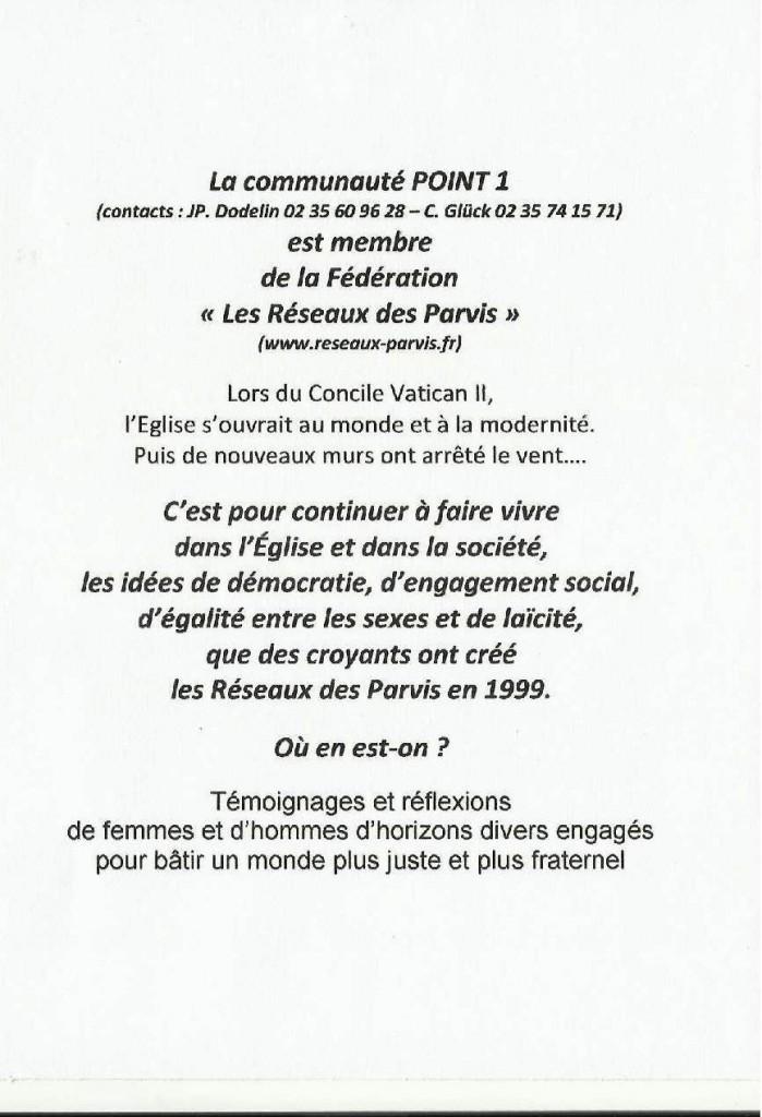 2.Flyer réunion du 24 mai-page-001