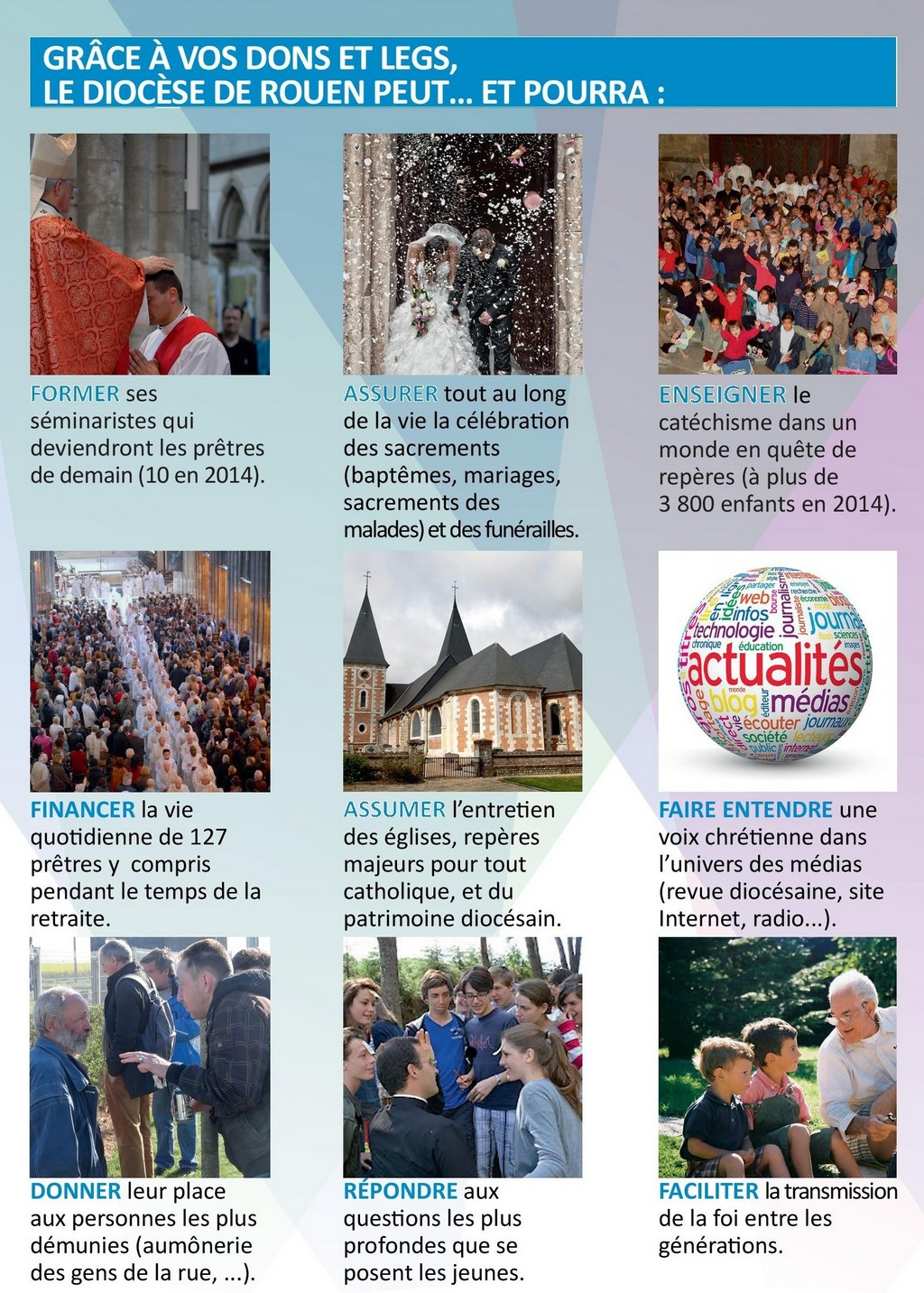 1 new  JPEG du PDF ancienne campagne legs verso - Copie