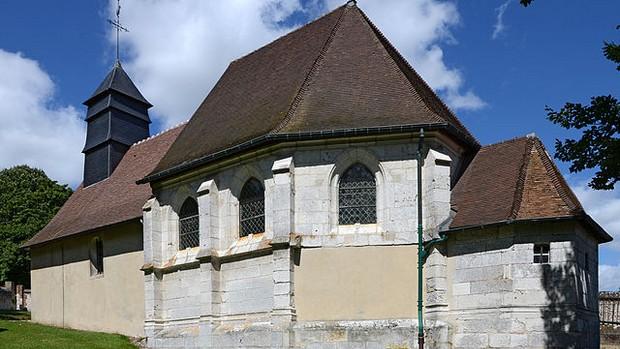 620-Hautot-sur-Seine-Chapelle-du-cimetière-dpt-Seine-Maritime-DSC_0096