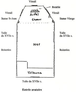 Chapelle_N.-D._de_la_Paix_a_Sahurs_plan_
