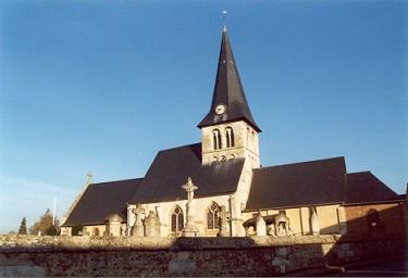 Eglise_de_Roumare