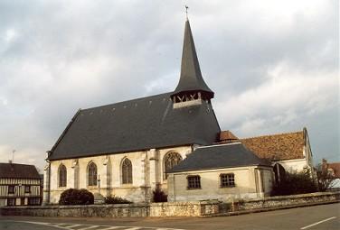 Eglise_de_St_Pierre_de_Manneville
