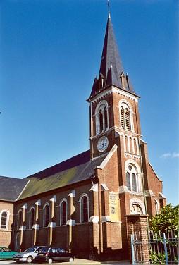 Eglise_de_St_Pierre_de_Varengeville