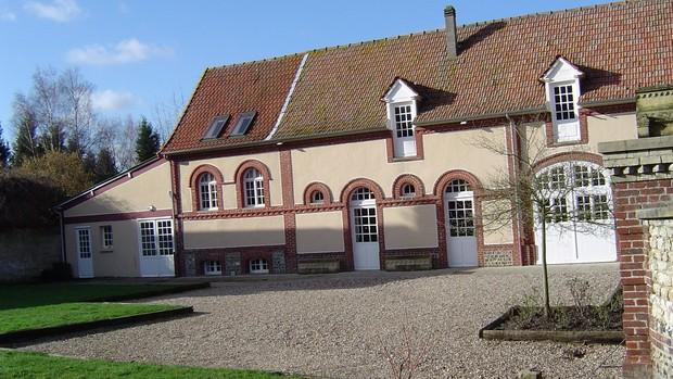 Salle_paroissiale boscherville