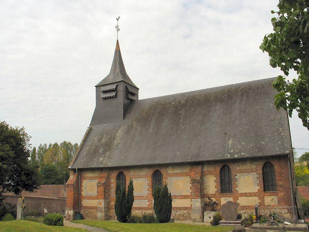 Boissay_chapelle
