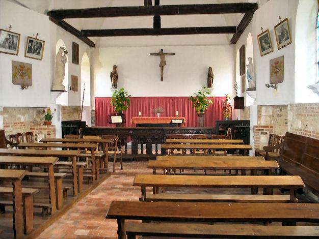 Boissay_chapelle_int