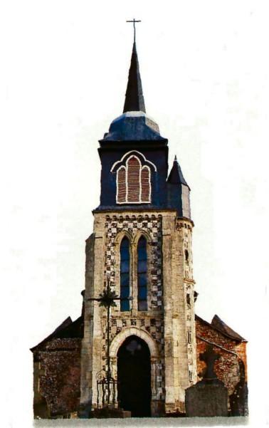 Grandcourt2