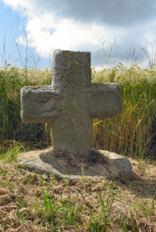 Les croix de pierre 6