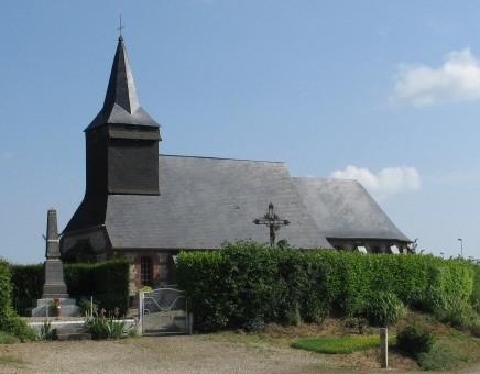 Saint-Pierre-des-Jonquières1