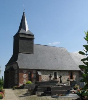 Saint-Pierre-des-Jonquières2
