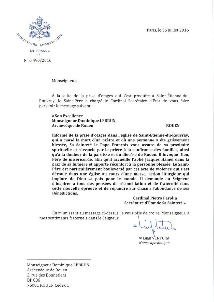 pape condoleances-page-001