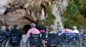 Lourdes consécration (2)
