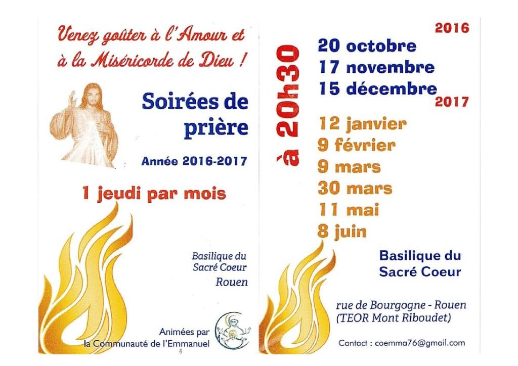 aff-soir_miser_16-17-page-001