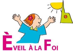 eveil-a-la-foi