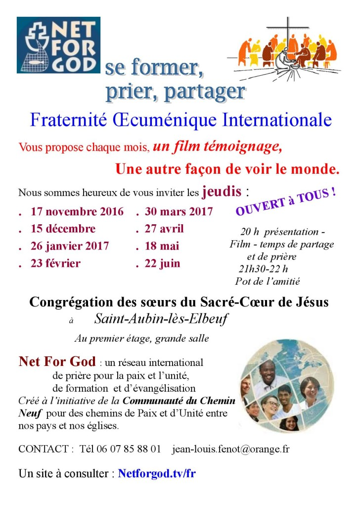 net-for-god-programme-annee-page-001