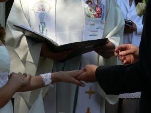 sacrement-du-mariage-2