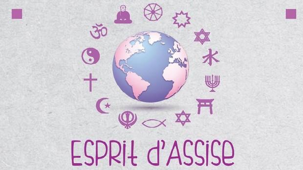 Liste des sites de rencontres religieuses la meilleure ligne de ramassage pour les rencontres en ligne