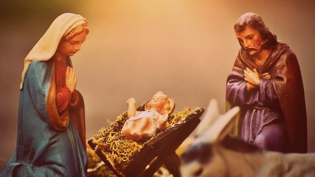 Horaire Messe De Noel Horaires des veillées et des messes de Noël   Diocèse de Rouen