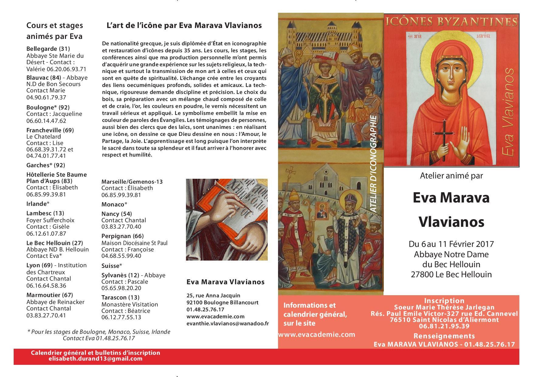 brochure-2017-bec-hellouin-5b310-5d-page-001