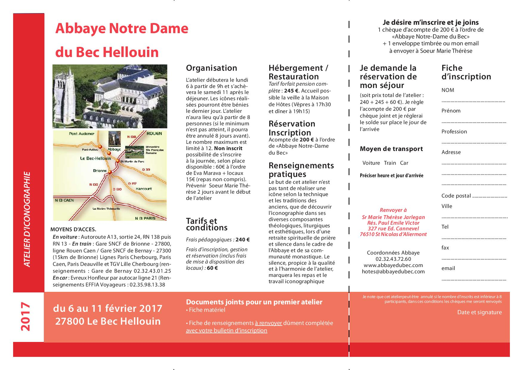brochure-2017-bec-hellouin-5b310-5d-page-002