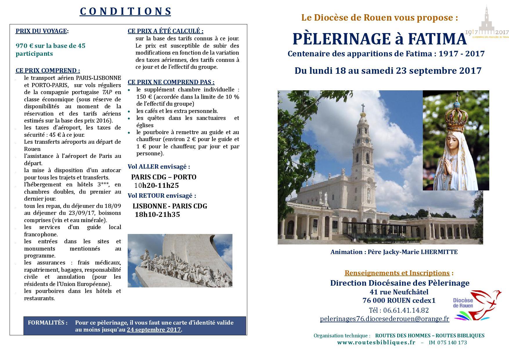 depliant-fatima-2017-v3-page-001
