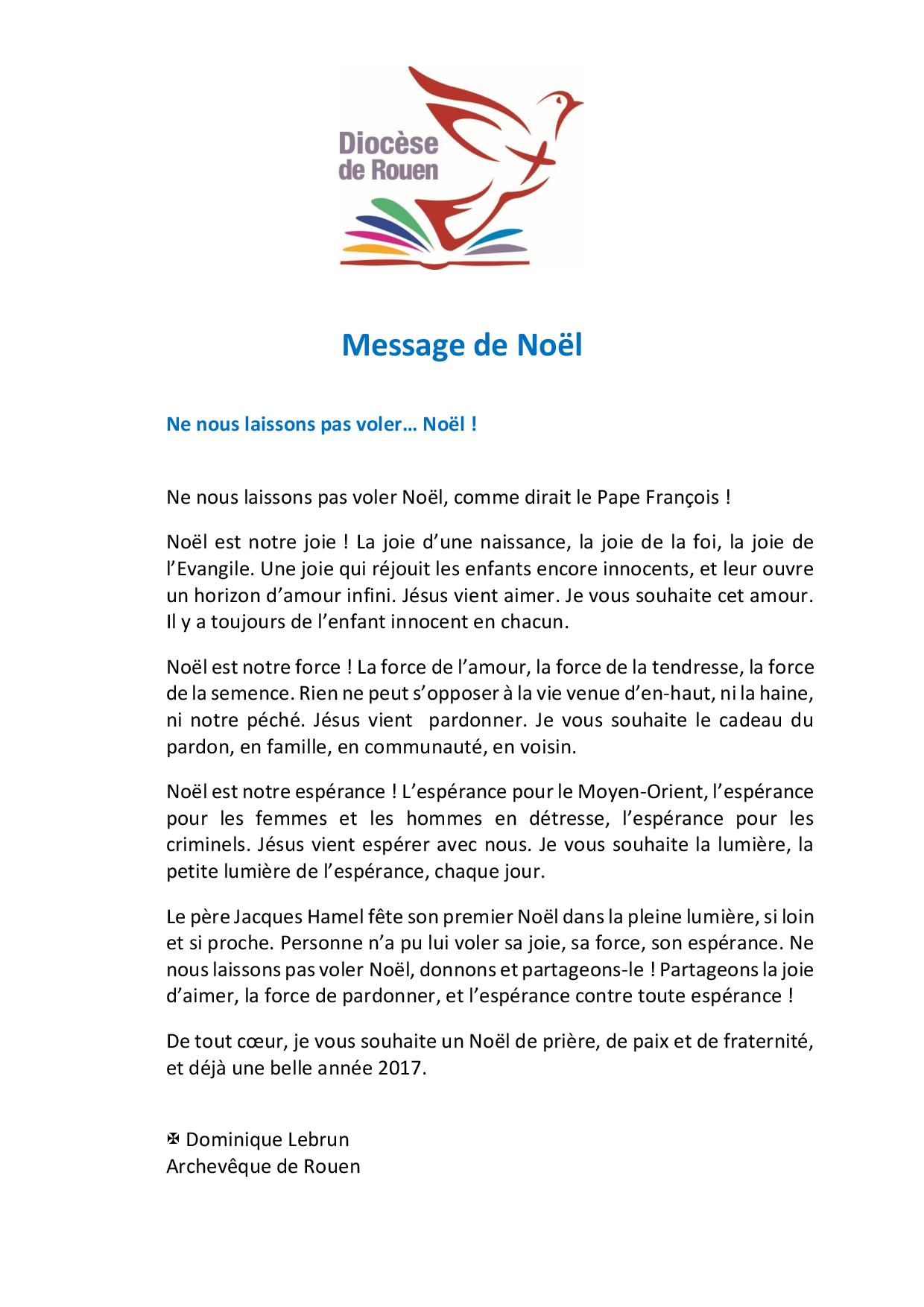 txt-message-de-noel-page-001