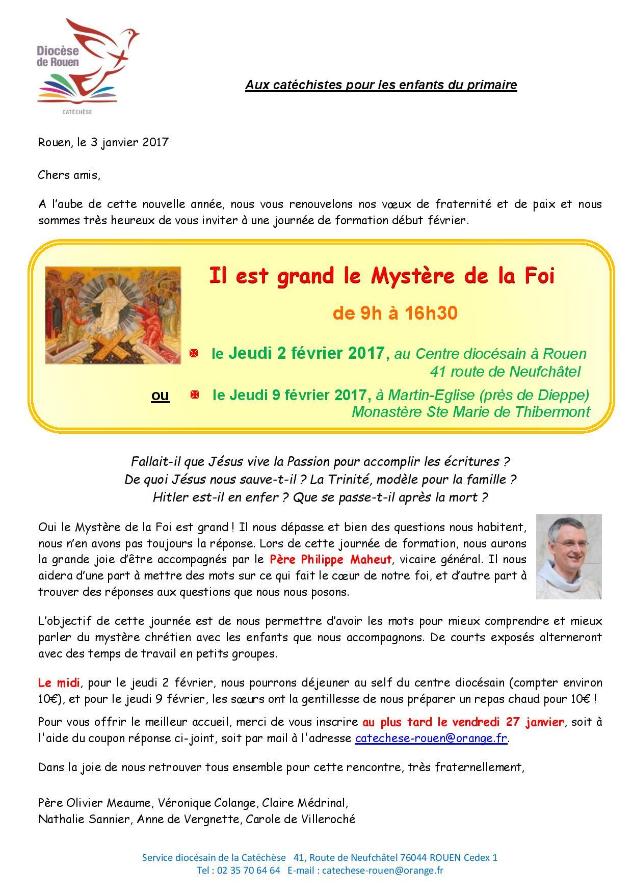 courrier-invitation-2-et-9-fev-2017-page-001