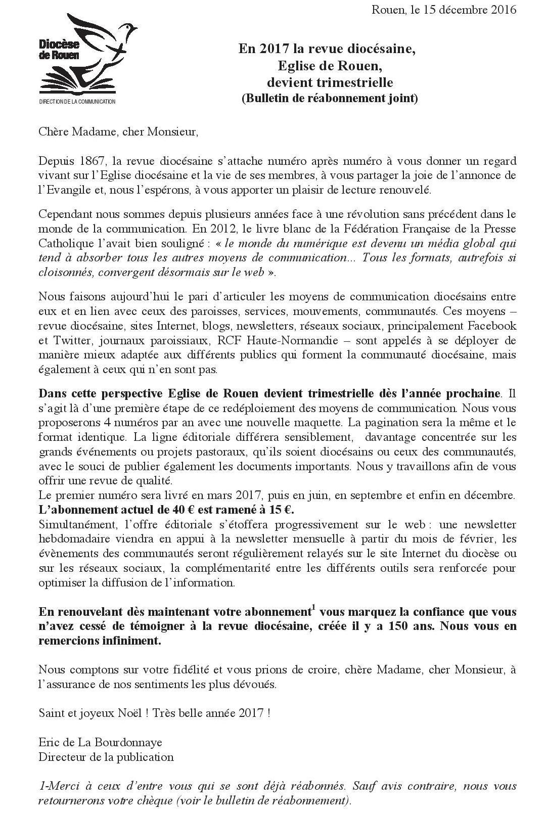 edr-lettre-page-001